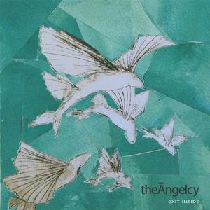 theAngelcy Nahariya