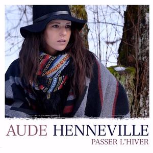 Aude Henneville Sailly-Flibeaucourt