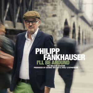 Philipp Fankhauser Kiff