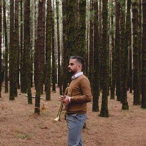 Natanael Ramos Music Arnedo