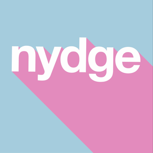NYDGE Higher Ground