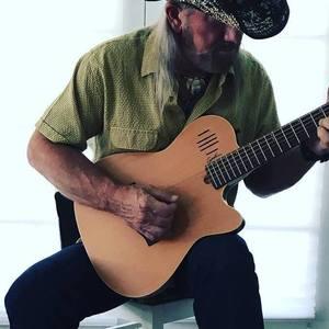 Greg Short Music Ellenton