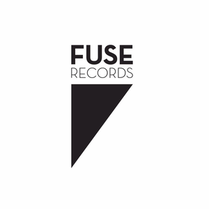 Fuse Records Carvalhos
