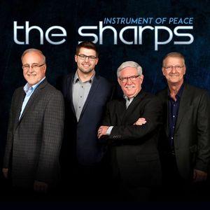 The Sharps Anniston
