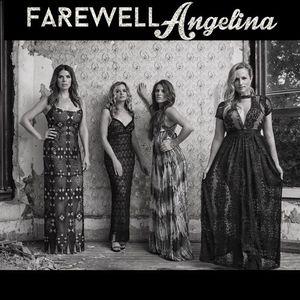 Farewell Angelina Walla Walla