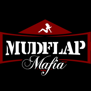Mudflap Mafia Concordia
