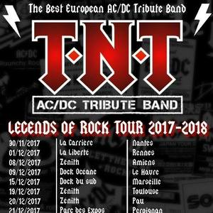 TNT-ACDC-Tribute-Band Aubagne
