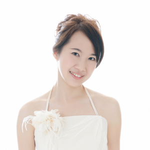 Susan Gospel Music Gueishan Township