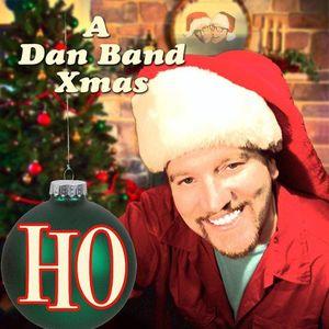 The Dan Band Sellersville