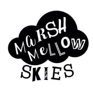 Marshmellow Skies Northwich