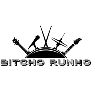 Bitcho Runho Cossonay