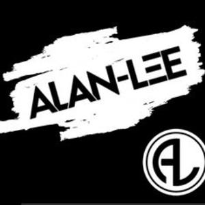 DJ Alan-Lee Karlsbad