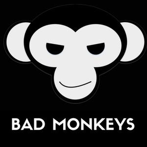 Bad Monkeys The Celt