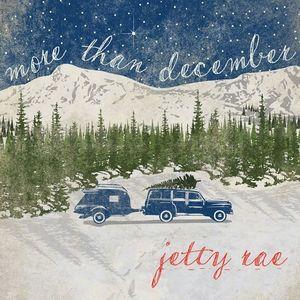 Jetty Rae Elk Rapids