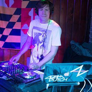 DJ Adam Dutch Laurel