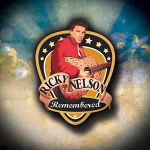 Ricky Nelson Remembered Platteville