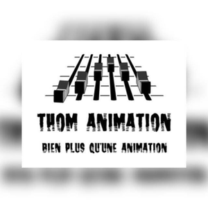 Thom Animation Pully