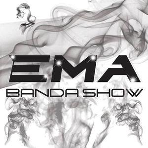 Ema Banda Show Uba