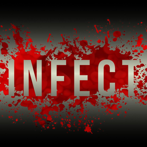 Infect Rural Hall