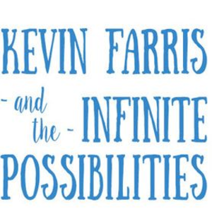 Kevin Farris and The Infinite Possibilities Riverside