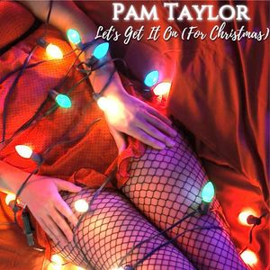Pam Taylor Concord