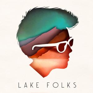 Lake Folks Chambery