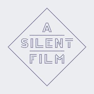 A Silent Film Rockwood Music Hall