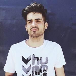 Jovic Evic Kraljevo