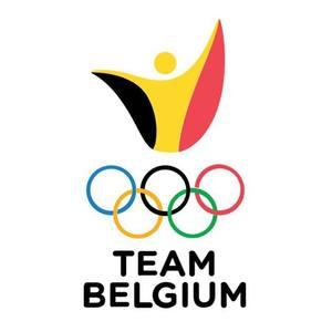 Sioen CC Belgica