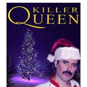 Killer Queen Austin City Limits Live at the Moody Theater