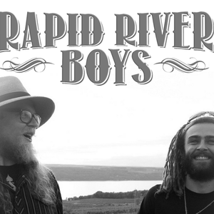 Rapid River Boys Lodi