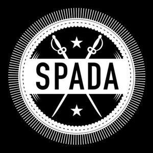 Spada Electric Love Festival