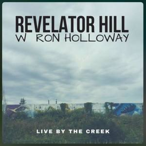 Revelator Hill Markleysburg