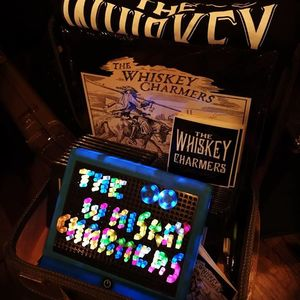 The Whiskey Charmers Marine City