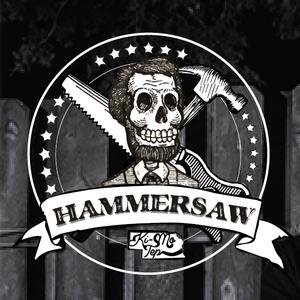 Hammersaw Seward