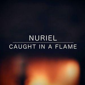 Nuriel Ra'anana