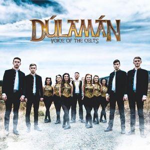 Dúlamán - Voice of The Celts Alter Schlachthof