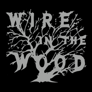 Wire in the Wood Hamler