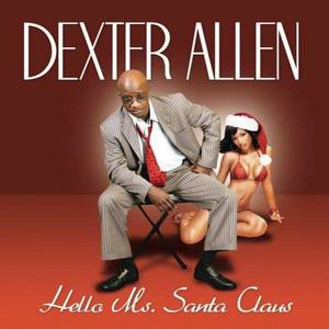 Dexter Allen Entertainment Flowood