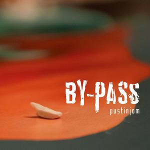 By-Pass Kula