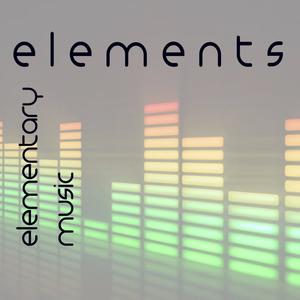 Elements Elementary Music Lubliniec