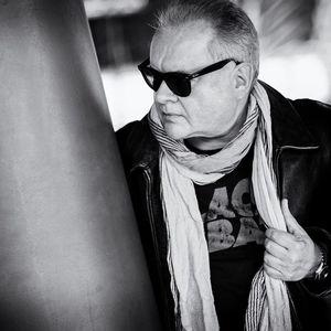 Heinz Rudolf Kunze Stadthalle Aurich