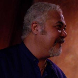 David Oquendo Greenvale