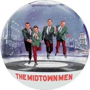 The Midtown Men Aberdeen