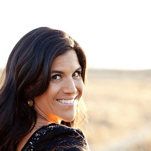 Shannon Quintana Corona