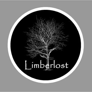 Limberlost music Walla Walla