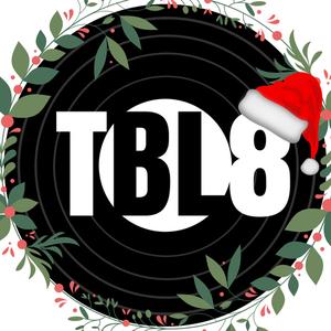 TBL8 Newbridge