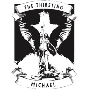 The Thirsting Lovell