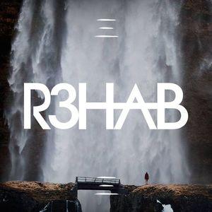 R3hab Bodo