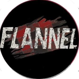 Flannel - A '90s Cover Band From Philadelphia Underground Arts